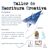 08-TallerEscritura 2015 (2)