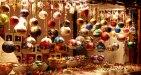 mercado navidad la zubia